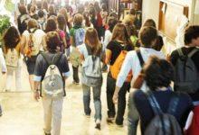 Puglia – Fissato al 24 settembre l'inizio dell'anno scolastico 2020/2021
