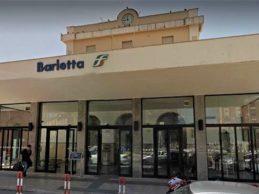 Barletta – Si allontana dal centro di accoglienza per riabbracciare i parenti a Molfetta: 17enne rintracciato dalla Polfer