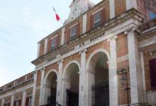 Andria – Il comune taglia l'Agenzia per l'occupazione e lo sviluppo dell'area nord-barese ofantina