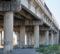 Barletta – Il ponte sulla statale 170 non è a rischio crollo, previsti interventi di Anas