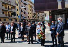 Barletta – Agenti di polizia Capossele e Antonucci, inqualificabili le offese ai due servitori dello Stato, la nota dei consiglieri comunali