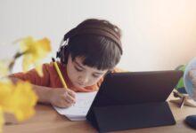 DAD: circolare ministeriale autorizza smart working per docenti, ma chi seguirà i bambini?