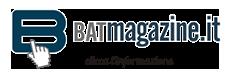 BATmagazine