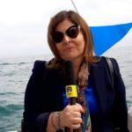 Antonella Loprieno