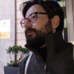Antonio Leonetti
